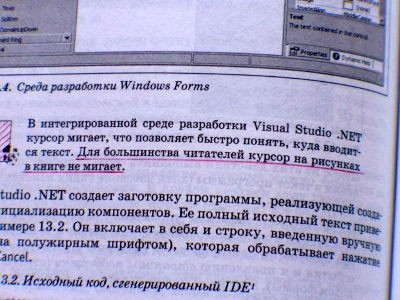 620602d99bca1acd814110f71caec040.jpg